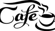 fredagscafe