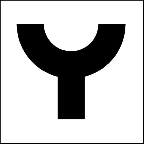 yngling logo