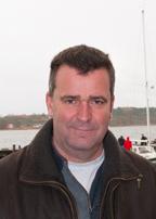 Jan Vernersen