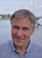 Ben Juul Olsen