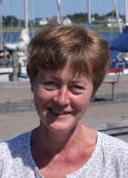 Helene Madsen