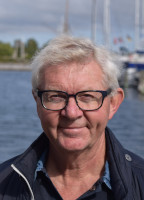 Jens Jørgen Falsig